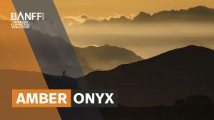 Banff Virtual Tour Bundle
