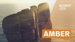 Banff Virtual Tour Amber Package