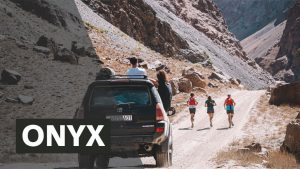 Banff Virtual Tour Onyx Package