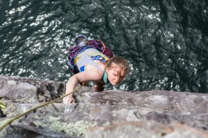 New River Gorge Guided Trip