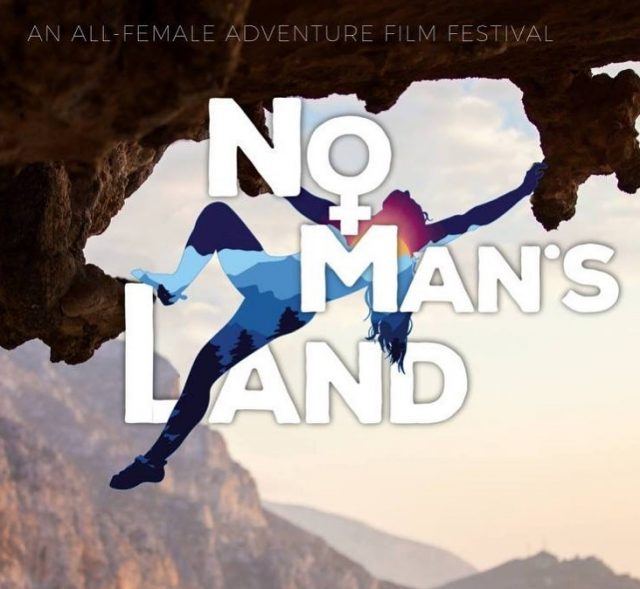 Un-defining feminine.   Join the Philadelphia Rock Gyms as we bring No Man's Land Film Festival to a PRG near you! (Covid-friendly) Bring your blankets & get comfortable in your designated floor space for two!   Film Tour Dates:  Oaks  Saturday, 11/21 Wyncote  Saturday, 11/28 East Falls  Saturday , 12/12 Coatesville  Saturday, 12/19  Doors @ 8pm / Show @ 8:30   $27 Dedicated floor space- Seats 2!   Want to sit with other people? Flying solo? Need a chair?  Email events@philarockgym.com for special requests & we'll do our best to accommodate your needs.   To find answers to questions, Covid-19 requirements or to book your show, click the Upcoming Events link in our profile. #confidencecommunityclimbing #prg #positivelyprg #nml #nomansland #nomanslandfilmfestival