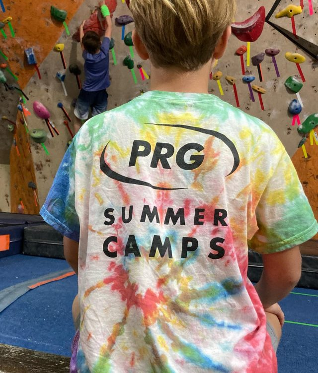 First day of PRG Summer Camp is June 7th at PRG Oaks, East Falls, Wyncote, Fishtown, & MALVERN!  Register by MARCH 1st & SAVE 10%!   Our campers exercise their physical & mental muscles & grow confidence all while creating memories that will last a lifetime.  Payment Plans available.  To register or for more info on Summer Camp & Covid response efforts, click the link in our bio.  #confidencecommunityclimbing #prgsummercamp #summercamp2021 #climbingcamp #phillysummercamp #mainline #kidscamp #climbingkids